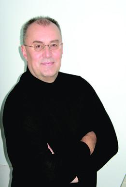Marian Constantinescu