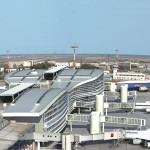 Otopeni terminal nou 2