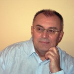 Marian Constantinescu2012