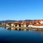capitala europeana Maribor 1