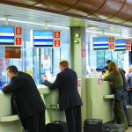 otopeni ghiseu-aeroport