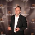 Daniel Popescu Hotel Kronwell 049