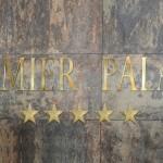 Hotel Premier Palace 0042
