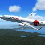 Tal aviation 1
