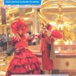Traveller Magazin coperta 114