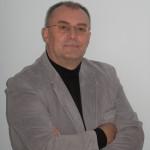 Marian Constantinescu CEO Traveller Magazin
