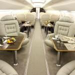 Ev Companii aerieneAlfa 1