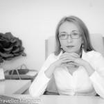 Tax Free Valentina Saygo (1)