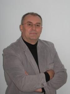 Marian-Constantinescu2015-august