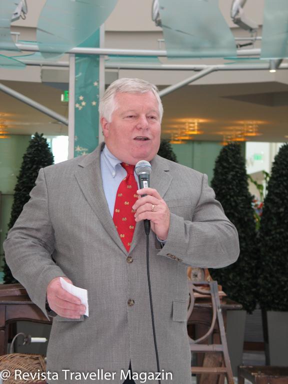 Roger-Dow-president-US-Travel-Association