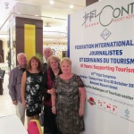 Congres FIJET Antalya1