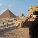 Egipt 1