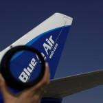 Blue Air engl 1