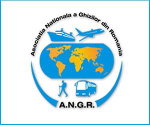 Asociatia Nationala a Ghizilor