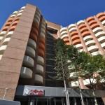 Engl Hotel afrodita4