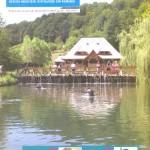 Cover Traveller Magazin 150