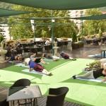 Hotel Herculane1