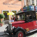 Mos Rothenburg 439